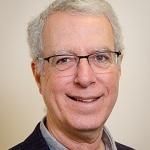 Rick Glazier