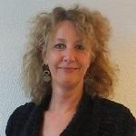 Wendy Reijmerink