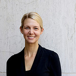 Lauren Gerlach