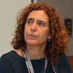 Paula Adam